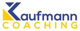 Kaufmann Coaching